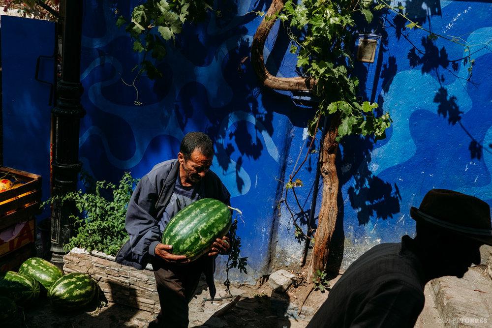 Rafael-Torres-Photographer-Travel-Marruecos-Street-Photography-32.jpg
