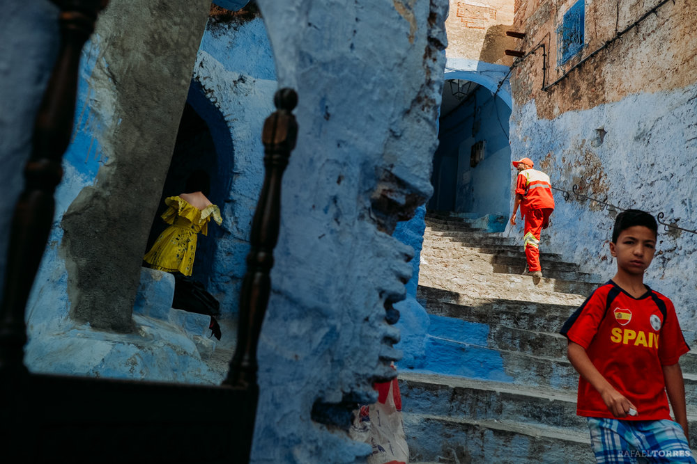 Rafael-Torres-Photographer-Travel-Marruecos-Street-Photography-35.jpg
