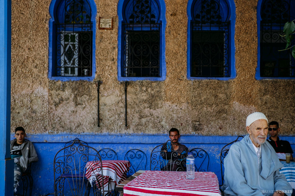 Rafael-Torres-Photographer-Travel-Marruecos-Street-Photography-37.jpg