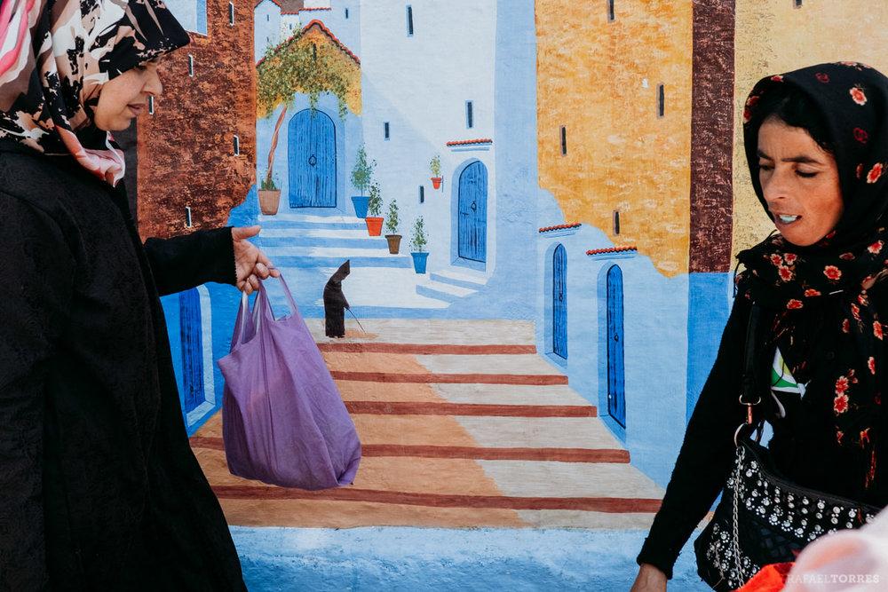 Rafael-Torres-Photographer-Travel-Marruecos-Street-Photography-39.jpg