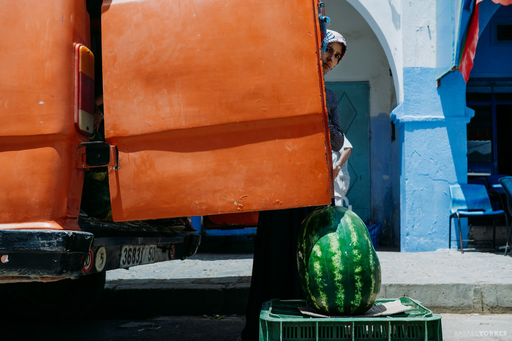 Rafael-Torres-Photographer-Travel-Marruecos-Street-Photography-44.jpg