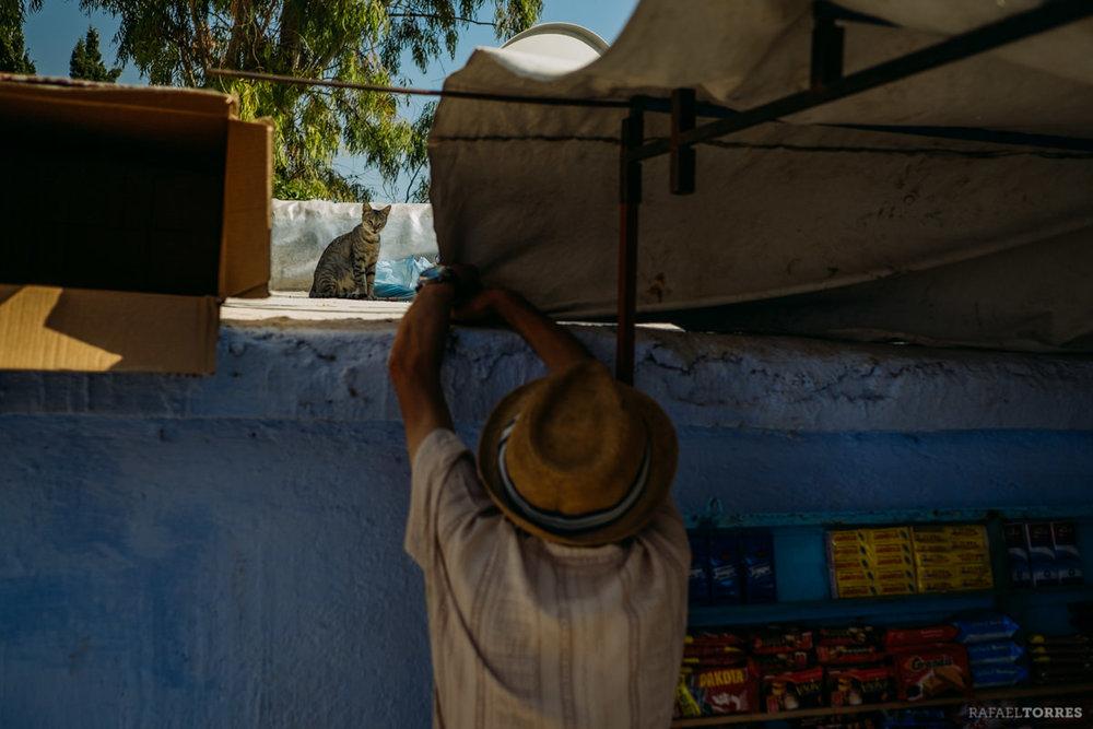 Rafael-Torres-Photographer-Travel-Marruecos-Street-Photography-47.jpg