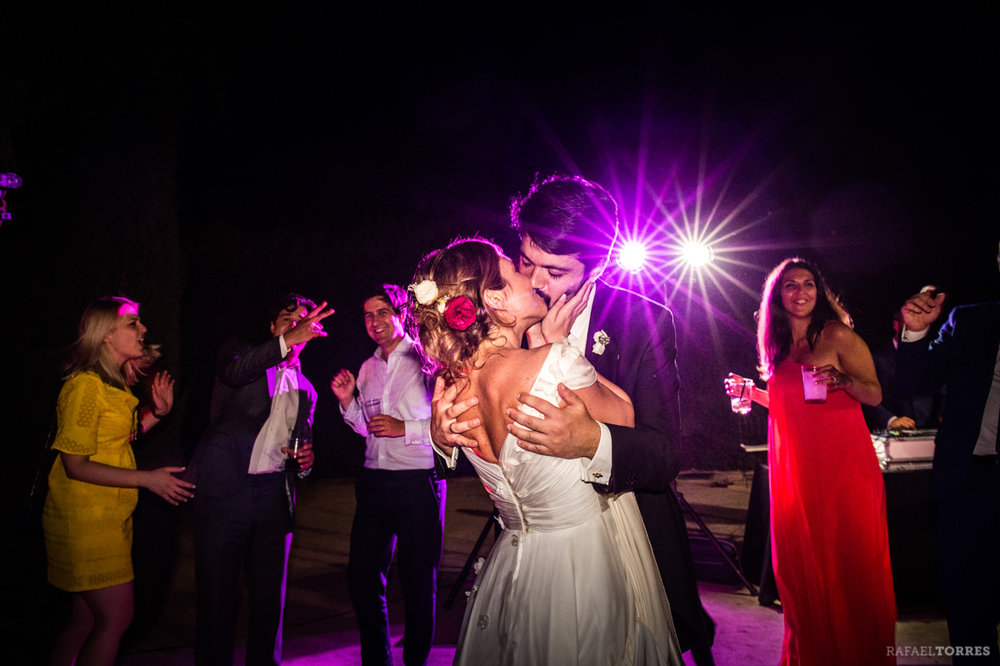 Palacio-Galiana-Toledo-Photographer-wedding-Rafael-Torres-Photographer-45.jpg