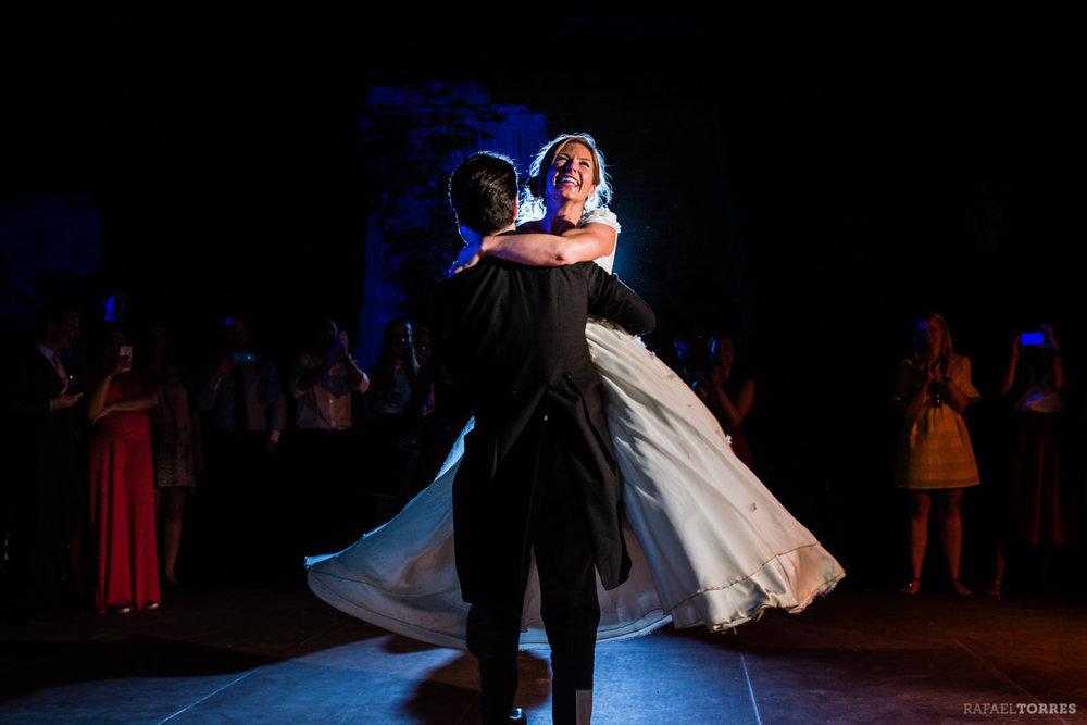 Palacio-Galiana-Toledo-Photographer-wedding-Rafael-Torres-Photographer-44.jpg