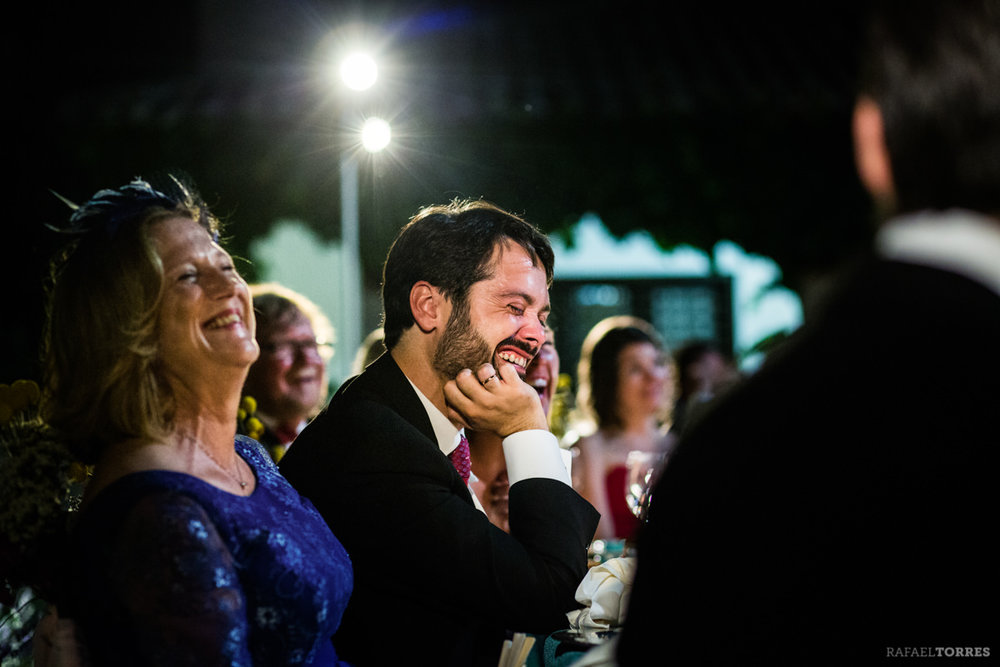 Palacio-Galiana-Toledo-Photographer-wedding-Rafael-Torres-Photographer-40.jpg
