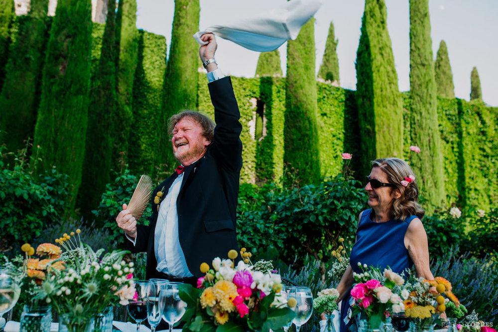 Palacio-Galiana-Toledo-Photographer-wedding-Rafael-Torres-Photographer-32.jpg