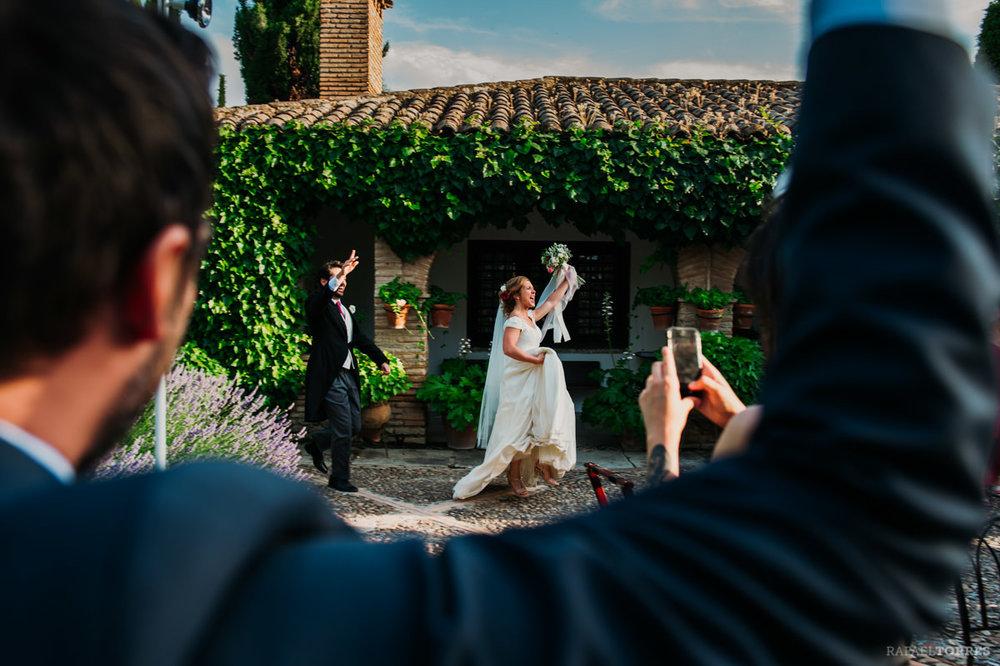 Palacio-Galiana-Toledo-Photographer-wedding-Rafael-Torres-Photographer-31.jpg