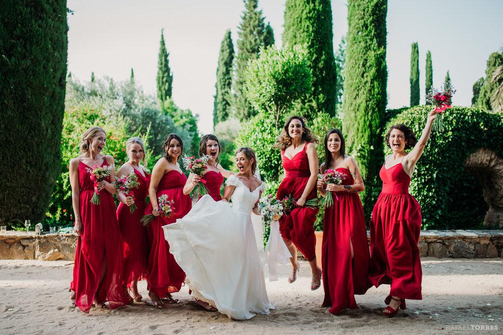 Palacio-Galiana-Toledo-Photographer-wedding-Rafael-Torres-Photographer-29.jpg