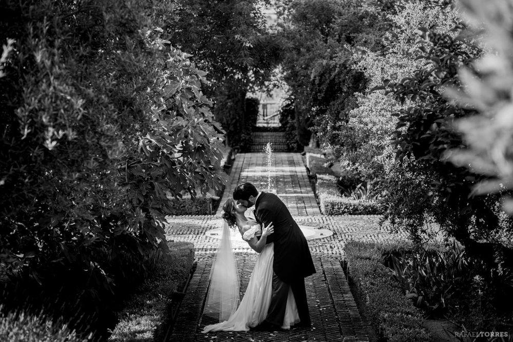Palacio-Galiana-Toledo-Photographer-wedding-Rafael-Torres-Photographer-28.jpg