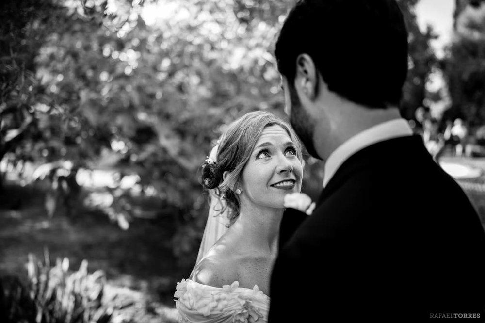 Palacio-Galiana-Toledo-Photographer-wedding-Rafael-Torres-Photographer-27.jpg