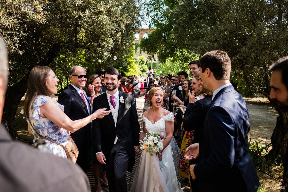 Palacio-Galiana-Toledo-Photographer-wedding-Rafael-Torres-Photographer-26.jpg