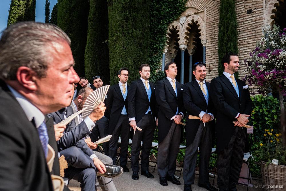Palacio-Galiana-Toledo-Photographer-wedding-Rafael-Torres-Photographer-24.jpg