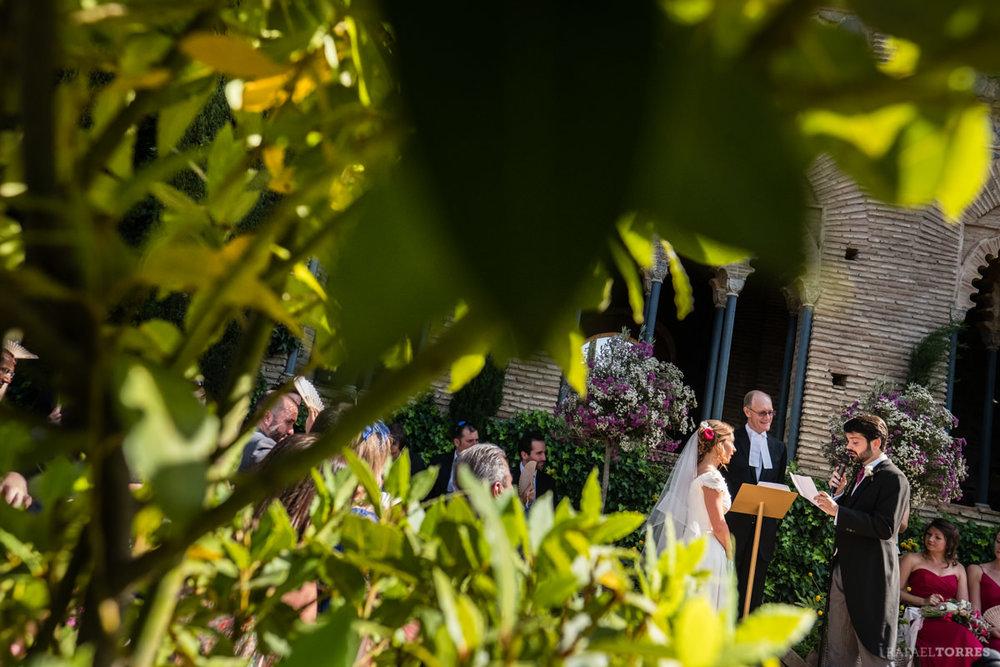 Palacio-Galiana-Toledo-Photographer-wedding-Rafael-Torres-Photographer-22.jpg