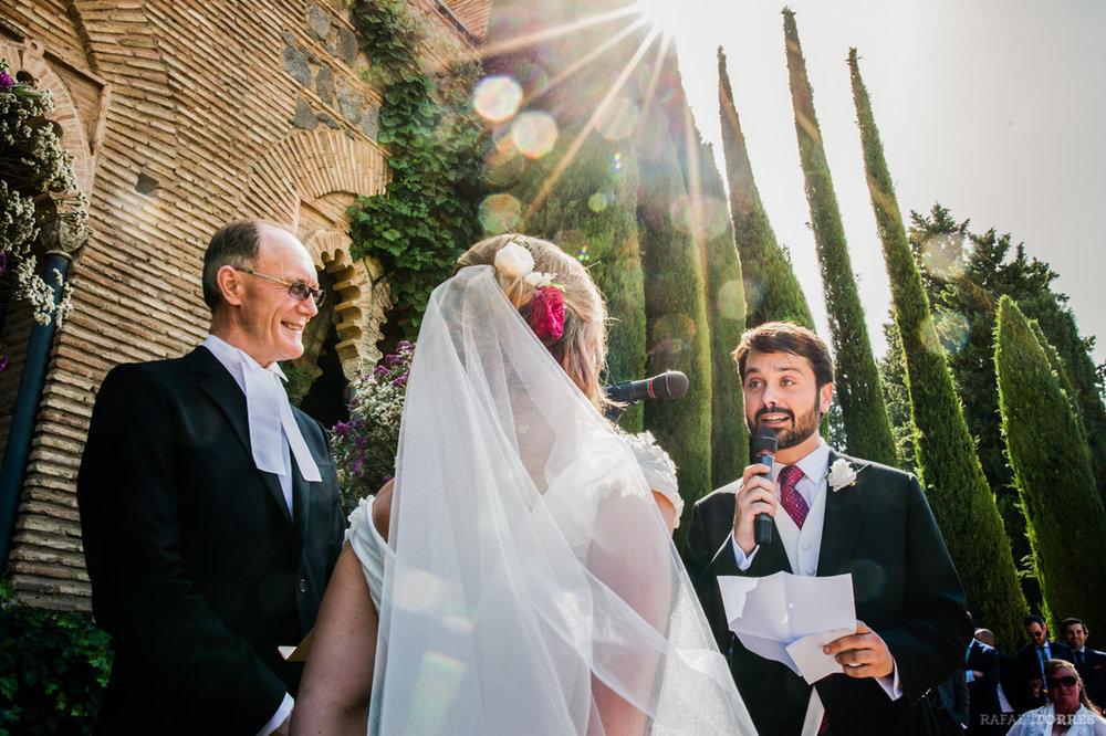 Palacio-Galiana-Toledo-Photographer-wedding-Rafael-Torres-Photographer-21.jpg