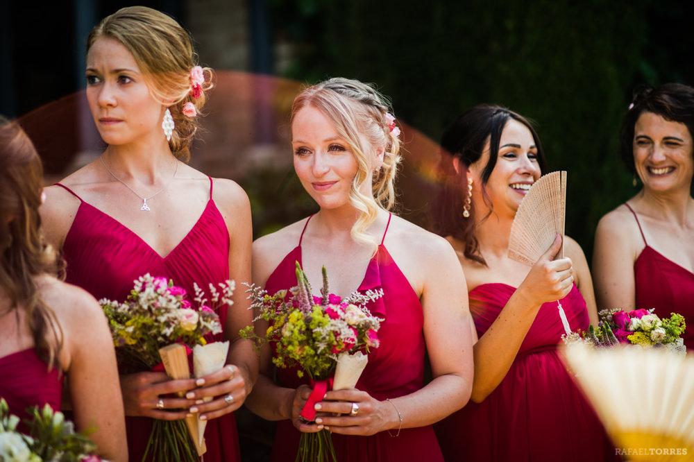 Palacio-Galiana-Toledo-Photographer-wedding-Rafael-Torres-Photographer-16.jpg