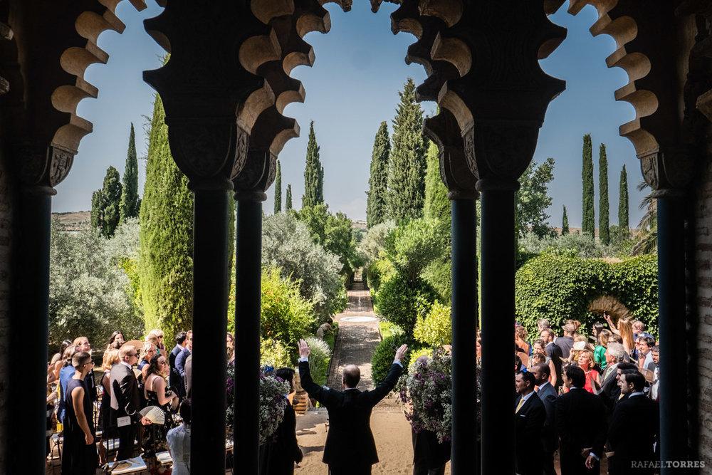 Palacio-Galiana-Toledo-Photographer-wedding-Rafael-Torres-Photographer-15.jpg