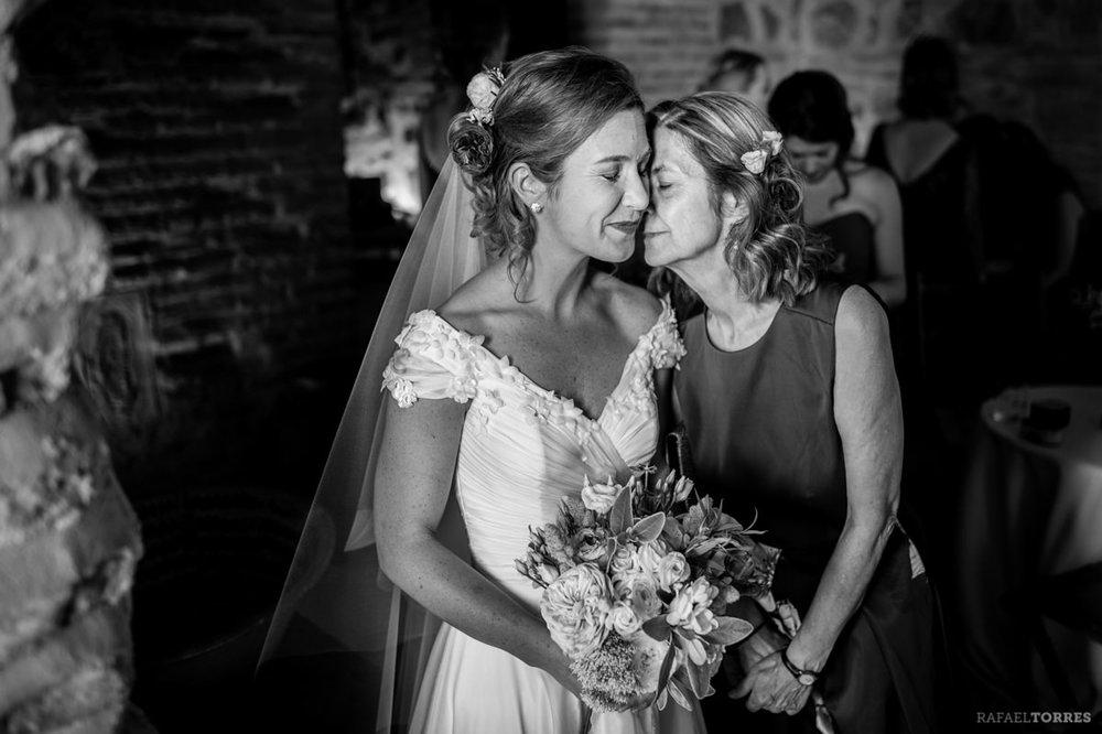 Palacio-Galiana-Toledo-Photographer-wedding-Rafael-Torres-Photographer-13.jpg