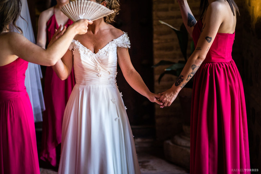 Palacio-Galiana-Toledo-Photographer-wedding-Rafael-Torres-Photographer-9.jpg
