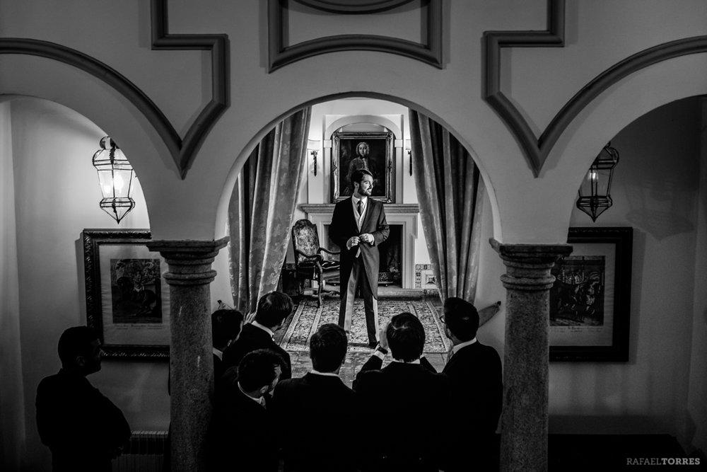 Palacio-Galiana-Toledo-Photographer-wedding-Rafael-Torres-Photographer-5.jpg
