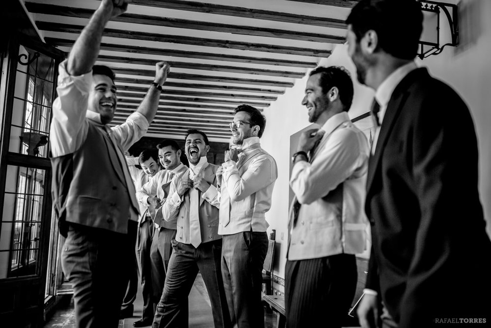 Palacio-Galiana-Toledo-Photographer-wedding-Rafael-Torres-Photographer-3.jpg