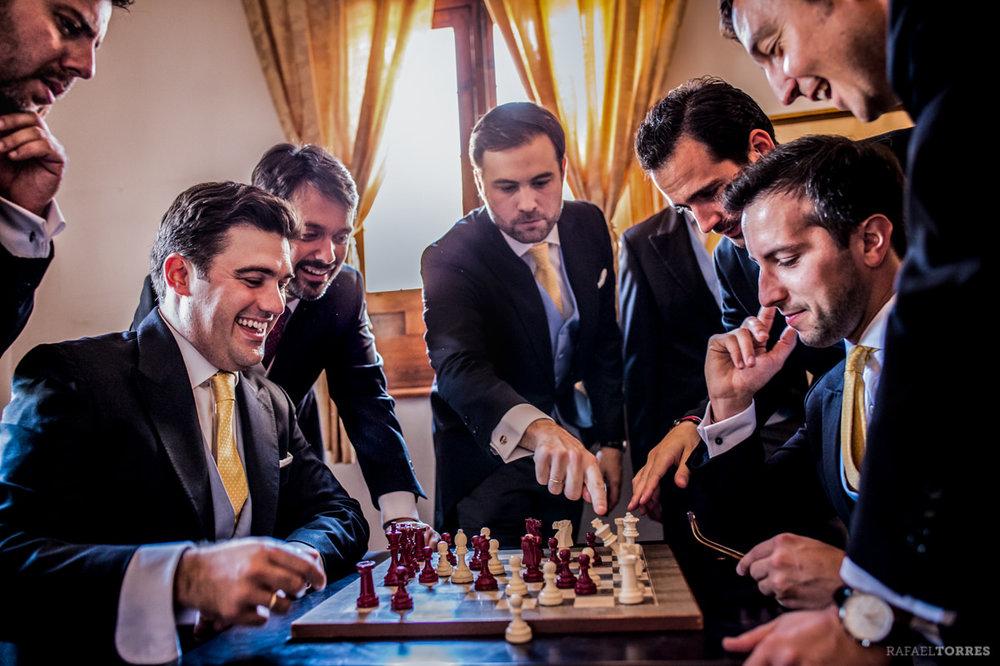 Palacio-Galiana-Toledo-Photographer-wedding-Rafael-Torres-Photographer-4.jpg