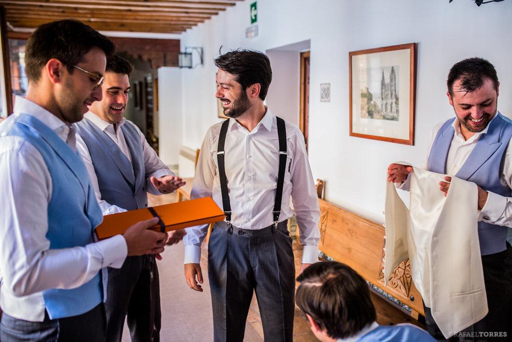 Palacio-Galiana-Toledo-Photographer-wedding-Rafael-Torres-Photographer-1.jpg