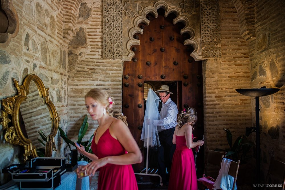 Palacio-Galiana-Toledo-Photographer-wedding-Rafael-Torres-Photographer-8.jpg