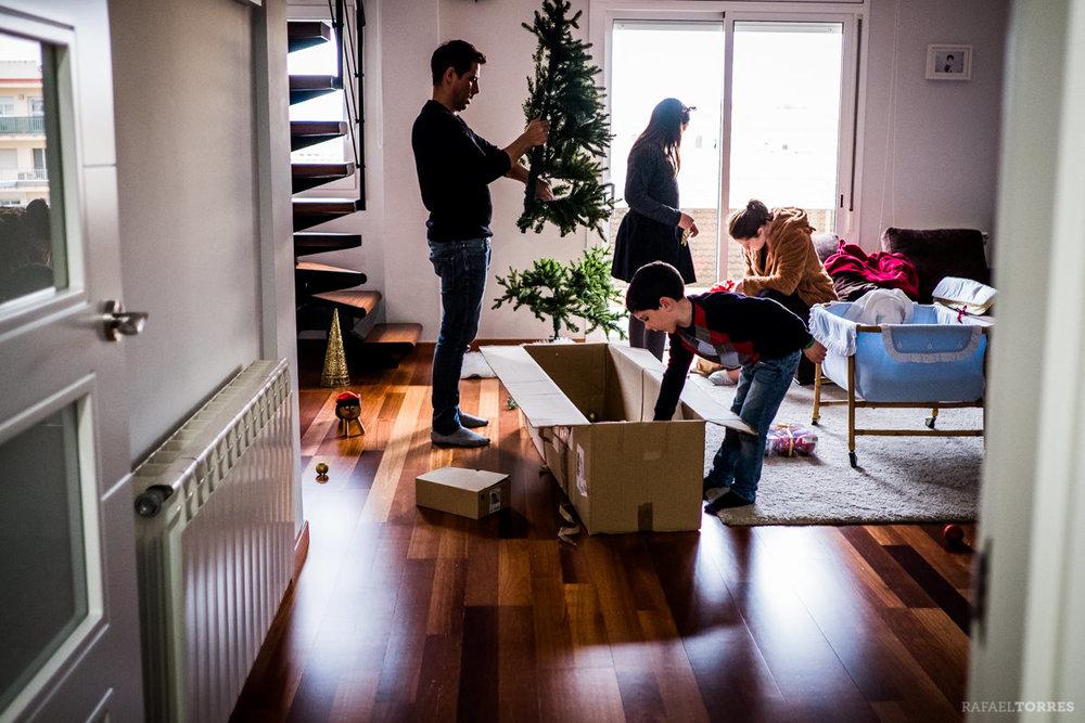 navidad-familia-rafael-torres-photographer-barcelona-seville-victor-linares--16.jpg