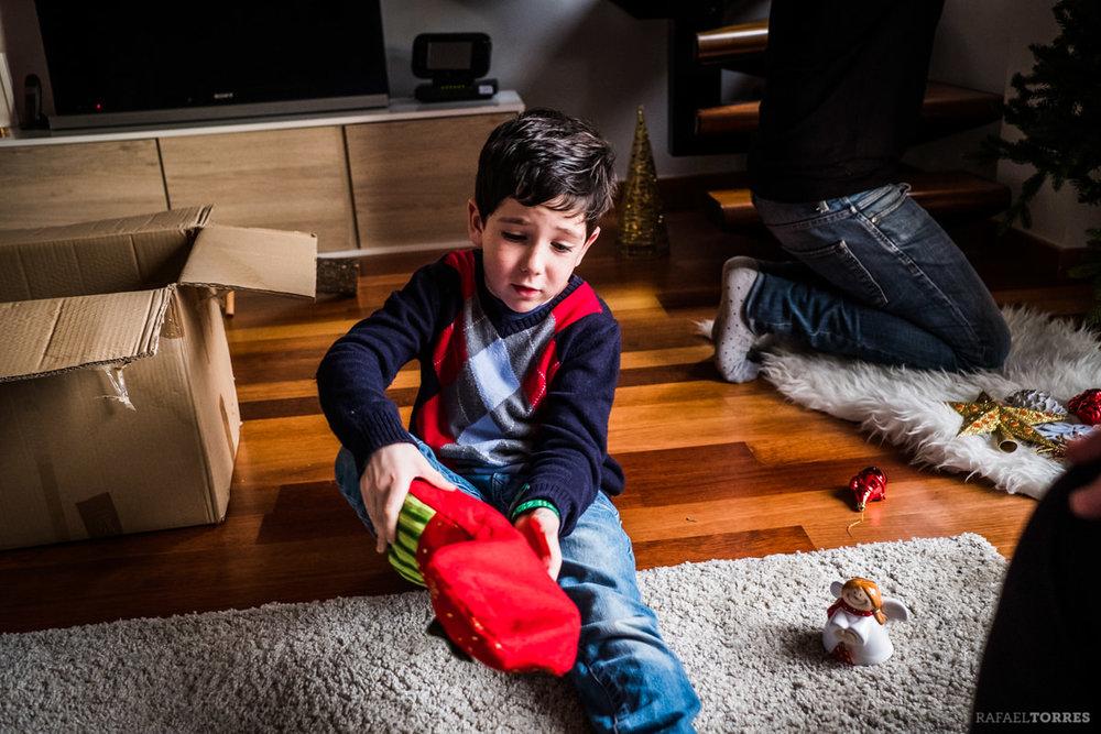 navidad-familia-rafael-torres-photographer-barcelona-seville-victor-linares--18.jpg