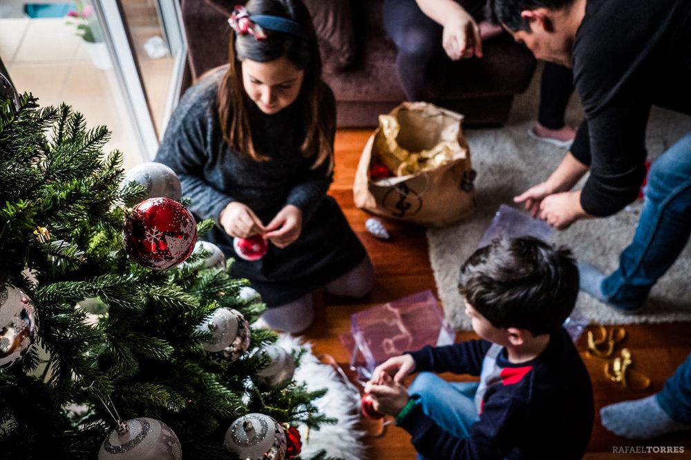 navidad-familia-rafael-torres-photographer-barcelona-seville-victor-linares--24.jpg