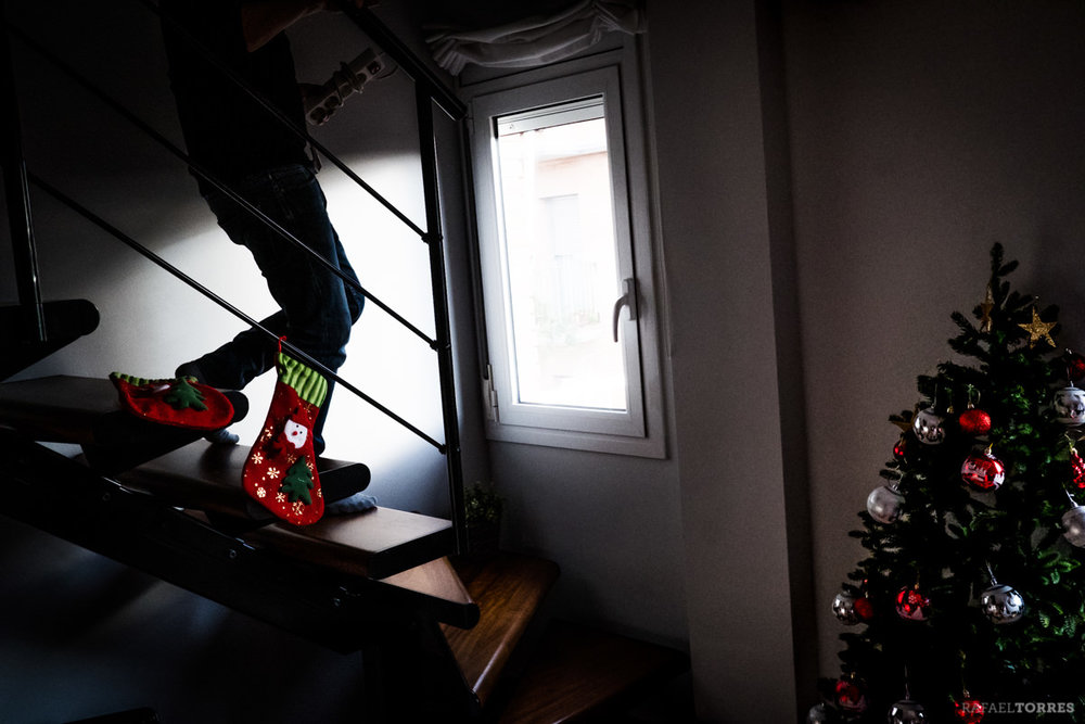 navidad-familia-rafael-torres-photographer-barcelona-seville-victor-linares--29.jpg