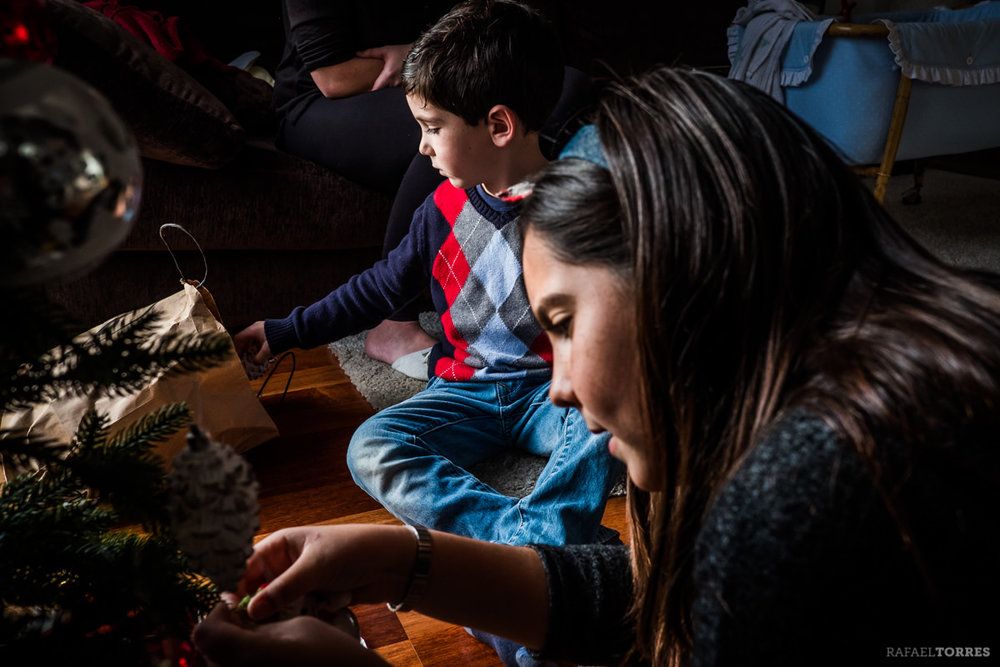 navidad-familia-rafael-torres-photographer-barcelona-seville-victor-linares--31.jpg