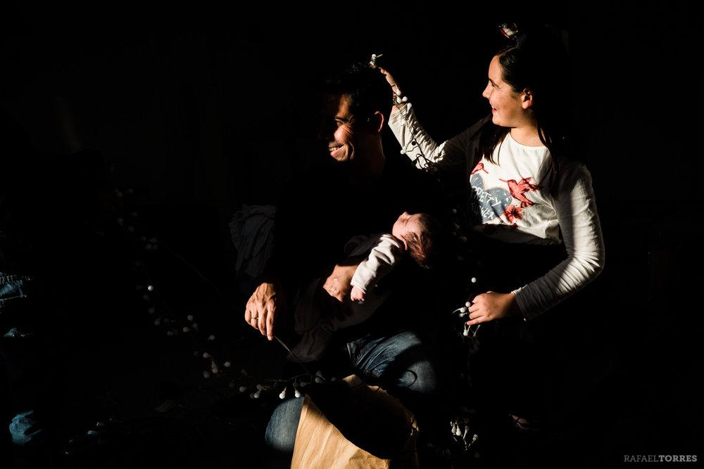 navidad-familia-rafael-torres-photographer-barcelona-seville-victor-linares--36.jpg