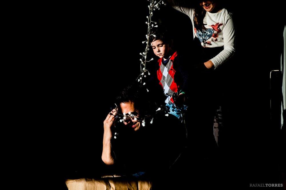 navidad-familia-rafael-torres-photographer-barcelona-seville-victor-linares--40.jpg