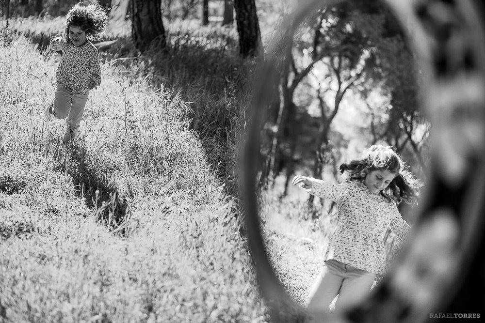 Comunion-Rafael-Torres-Sevilla-fotografo-diferente-3.jpg