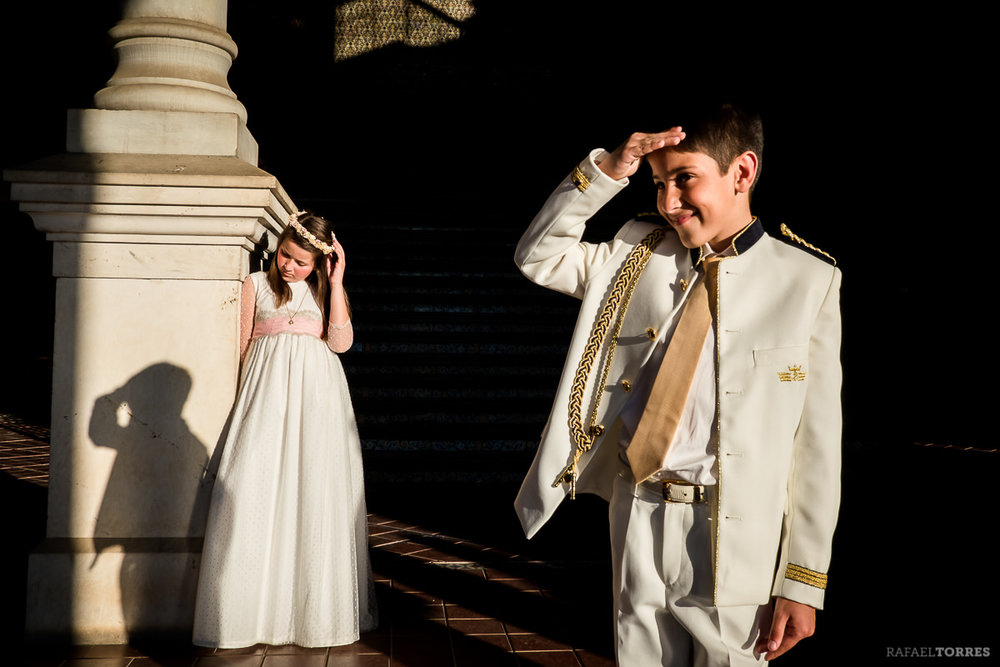 Comunion-Rafael-Torres-Sevilla-fotografo-diferente-12.jpg