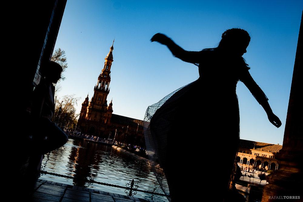 Comunion-Rafael-Torres-Sevilla-fotografo-diferente-11.jpg