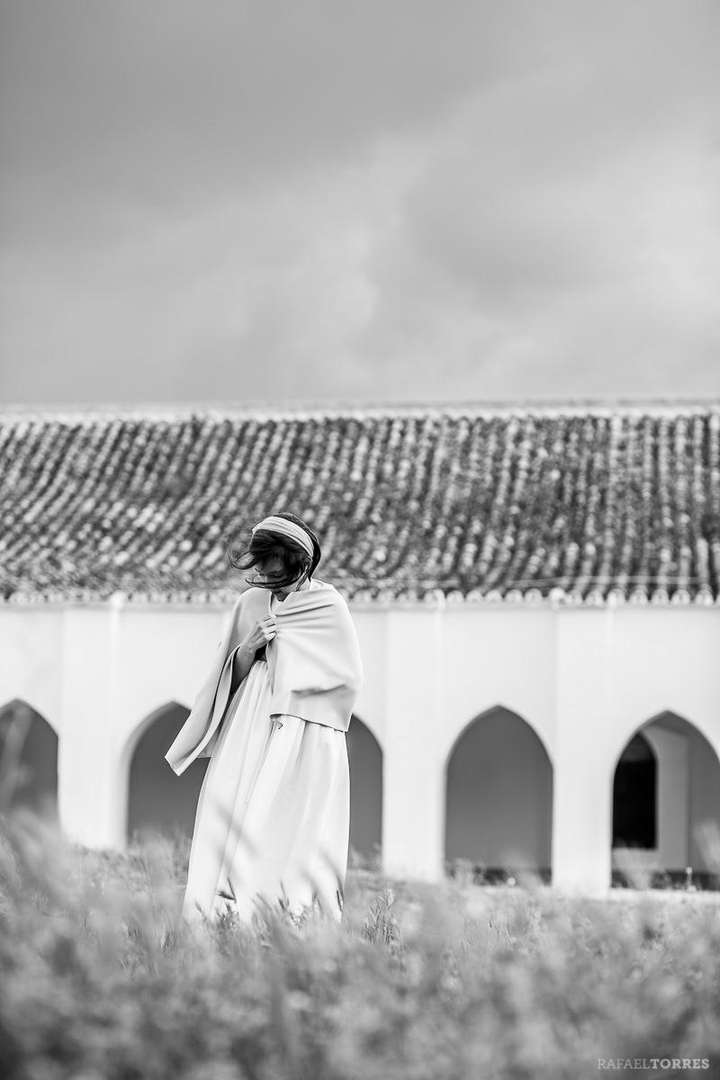 Comunion-Rafael-Torres-Sevilla-fotografo-diferente-18.jpg