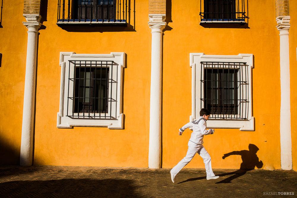 Comunion-Rafael-Torres-Sevilla-fotografo-diferente-27.jpg