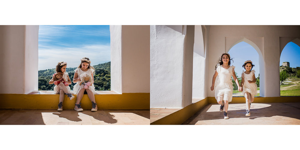 Album-Comunion-Rafael-Torres-Sevilla-fotografo-diferente-1.jpg