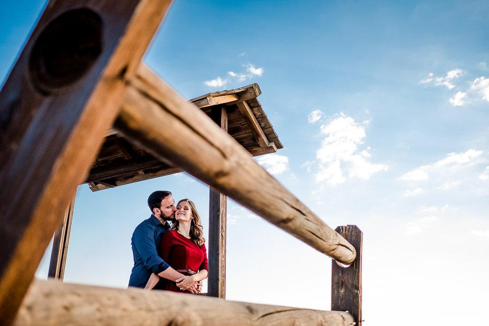 boda-consuegra-rafael-torres-fotografo-toledo-wedding-russian-spain-molinos-different-4.jpg