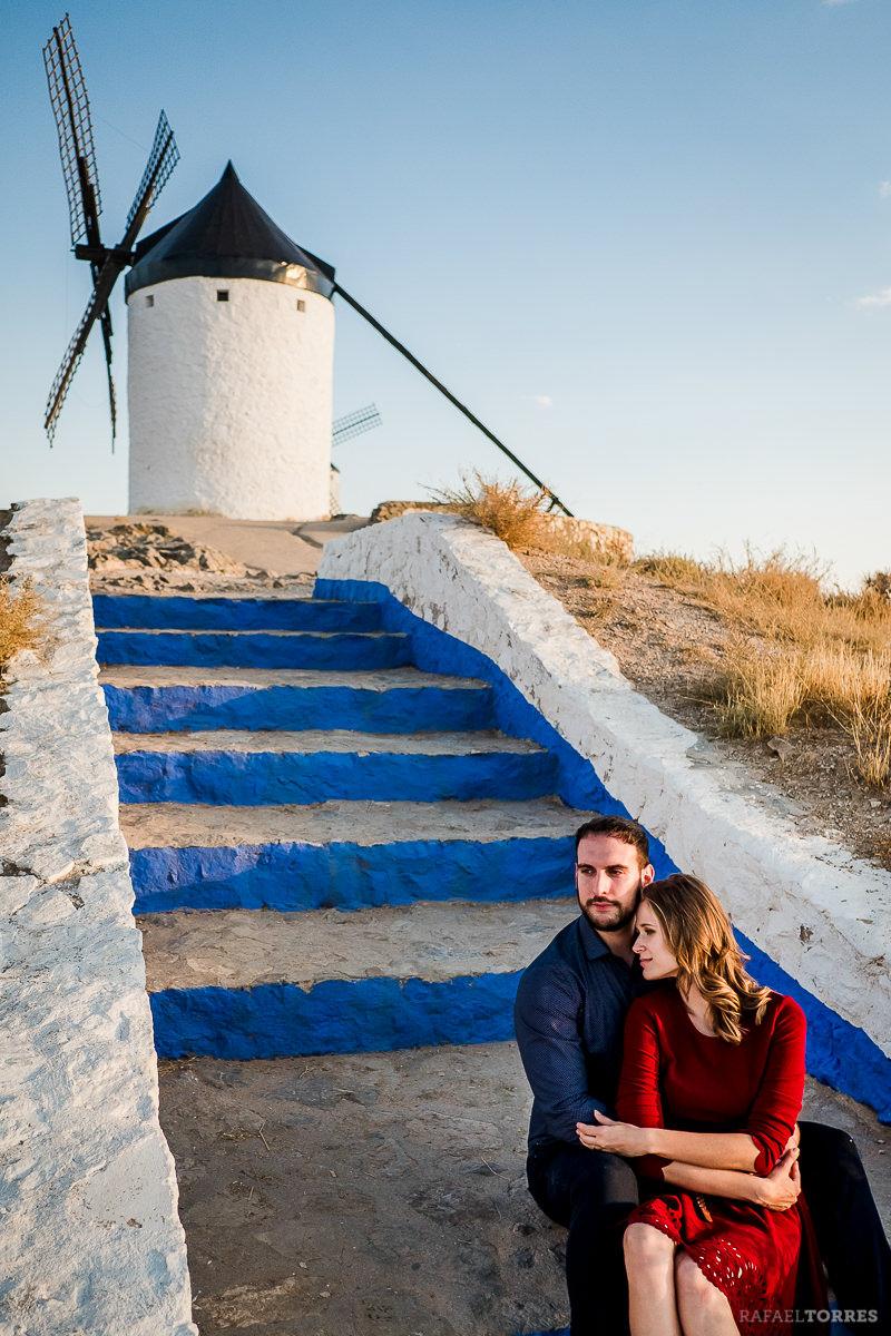 boda-consuegra-rafael-torres-fotografo-toledo-wedding-russian-spain-molinos-different-5.jpg