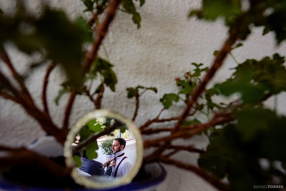 boda-consuegra-rafael-torres-fotografo-toledo-wedding-russian-spain-molinos-different-12.jpg