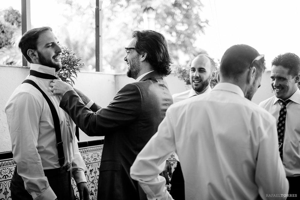 boda-consuegra-rafael-torres-fotografo-toledo-wedding-russian-spain-molinos-different-13.jpg