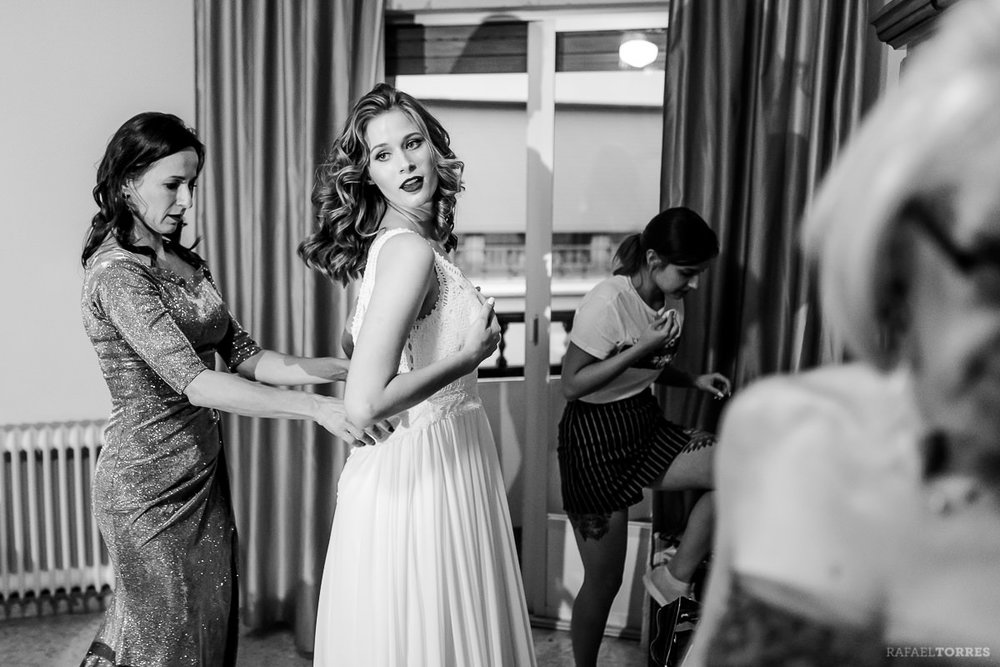 boda-consuegra-rafael-torres-fotografo-toledo-wedding-russian-spain-molinos-different-31.jpg