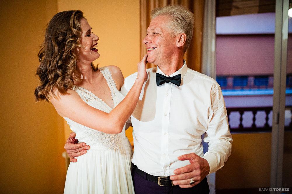 boda-consuegra-rafael-torres-fotografo-toledo-wedding-russian-spain-molinos-different-34.jpg