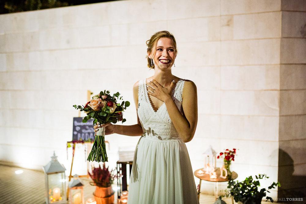 boda-consuegra-rafael-torres-fotografo-toledo-wedding-russian-spain-molinos-different-38.jpg
