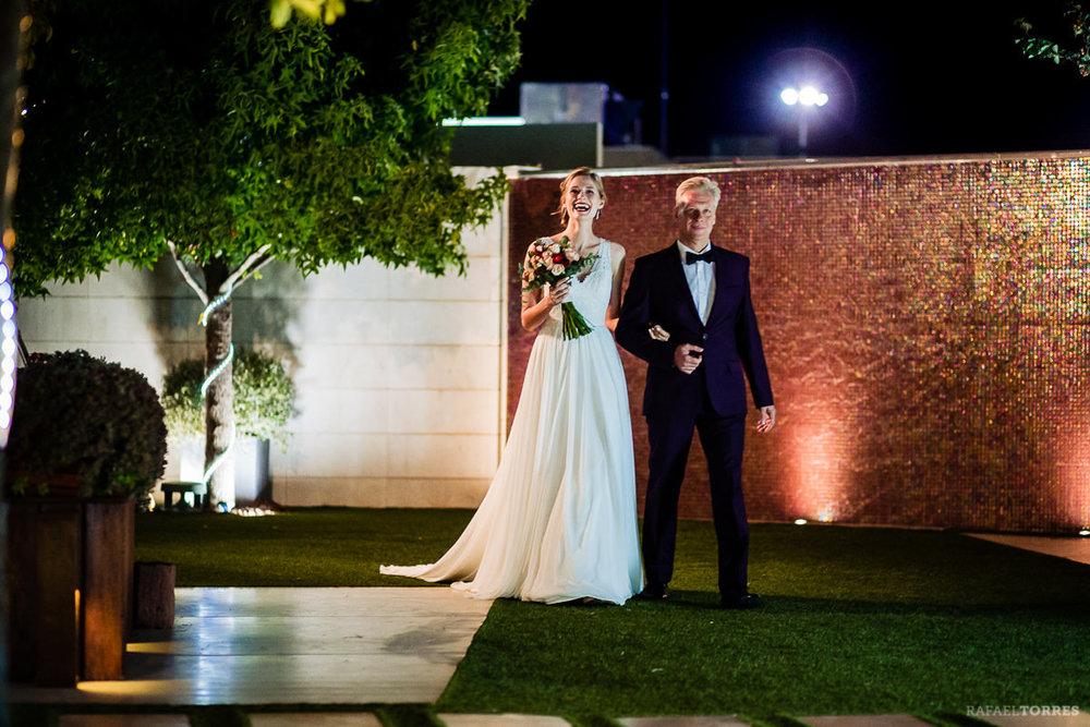 boda-consuegra-rafael-torres-fotografo-toledo-wedding-russian-spain-molinos-different-39.jpg