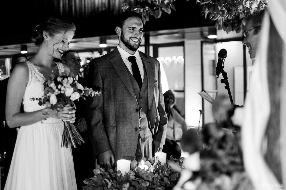 boda-consuegra-rafael-torres-fotografo-toledo-wedding-russian-spain-molinos-different-41.jpg