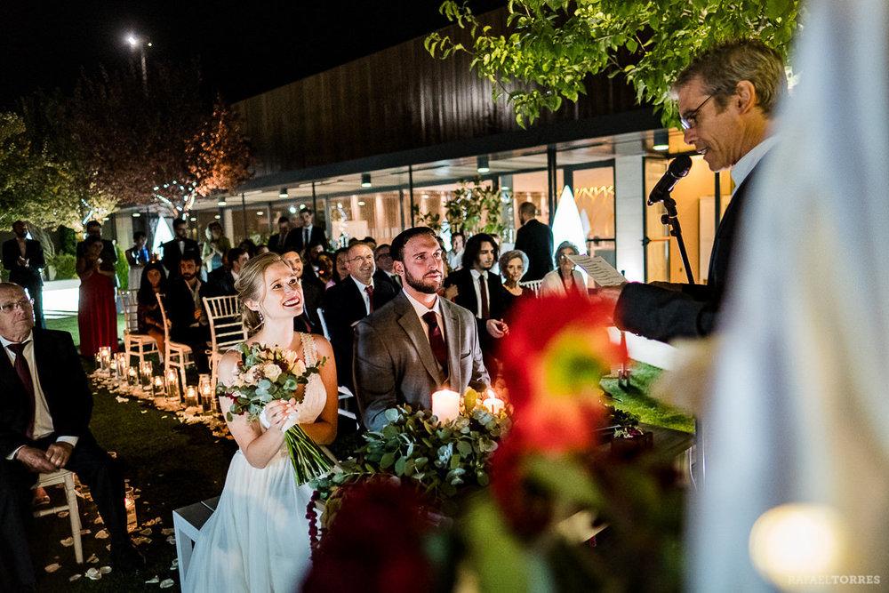 boda-consuegra-rafael-torres-fotografo-toledo-wedding-russian-spain-molinos-different-44.jpg